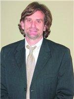 Brian C. Gardner