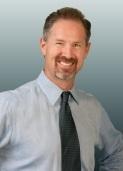 Brian C. Pedersen