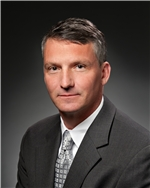 Brian D. (Buck) Rogers