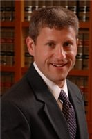 Brian D. Katz