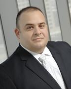 Brian D. Torresi:�Lawyer with�Davis, Brown, Koehn, Shors & Roberts, P.C.