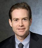 Brian E. Hamilton