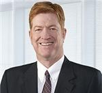 Brian E. Moran