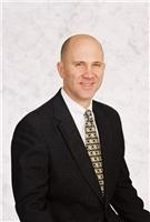 Brian F. Davis