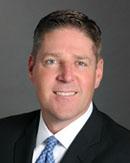 Brian G. Arnold