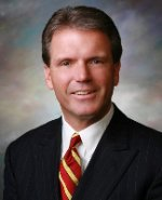 Brian G. Steller