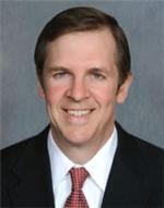 Brian J. Hickey