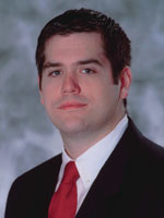 Brian J. Slipakoff:�Lawyer with�Duane Morris LLP