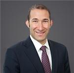 Brian Jeffrey Gershengorn:�Lawyer with�Ogletree, Deakins, Nash, Smoak & Stewart, P.C.