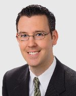 Brian M. Heaton:Lawyer withKrieg DeVault LLP