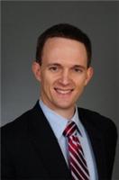Brian M. Hudson