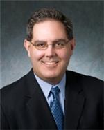Brian P. Waagner