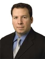 Brian R. Biggie:�Lawyer with�Goldberg Segalla LLP