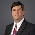 Brian R. Bostick:�Lawyer with�Ogletree, Deakins, Nash, Smoak & Stewart, P.C.