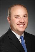 Brian R. Hardy