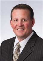 Brian R. Sanderson