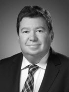 Brian S. Arbetter
