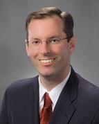 Brian S. Jones