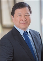 Brian Tsuji