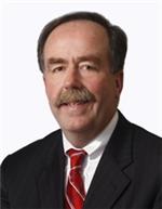 Brian W. McElhenny