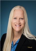 Brittany N. Miller
