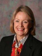 Ms. Brook Bennett Brown