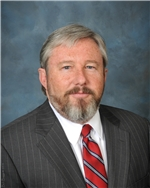 Bruce A. Aebel