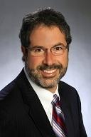 Bruce A. Goodman:�Lawyer with�Bruce A. Goodman, P.A.