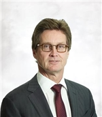 Bruce A. Lawrence:�Lawyer with�Borden Ladner Gervais LLP