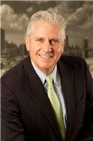 Bruce Arthur Blakeman