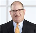 Bruce B. Barth