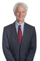 Bruce C. Anderson