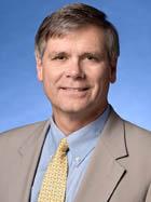 Mr. Bruce C. Gerrity