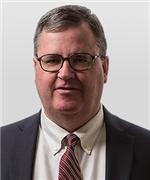 Bruce E. Barrett