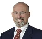Bruce F. Simberg