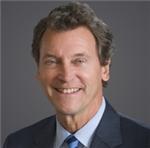 Bruce G. Hearey:�Lawyer with�Ogletree, Deakins, Nash, Smoak & Stewart, P.C.