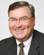 Bruce J. Kasten