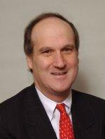 Bruce J. Turkle