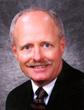 Bruce L. Ingram Esq.