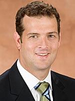 Bruce B. Paul