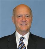 Bruce R. Lesser