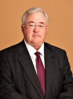 Bruce W. Claycombe
