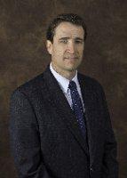 Bryan D. Pyles:�Lawyer with�Small, Henstridge, Cabodi & Pyles, LLP