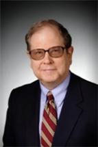 Bryan G. Evenson