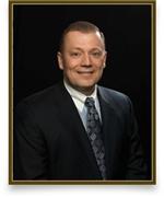 Bryan L. Bradley