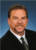 Bryan M. Weiss