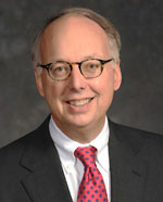 C. Bruce Crum