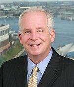 C. Carey Deeley Jr.