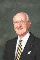 C. David McMunn