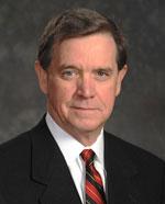 C. David Stinson